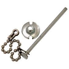 Sliding Patio Door Security by First Watch Security Hardened Steel Patio Door Pin 1970 The Home