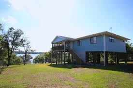 Chipley Florida Map by Leisure Lakes Homes For Sale And Real Estate In Chipley Florida