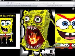 who is more evil poll results spongebob squarepants fanpop