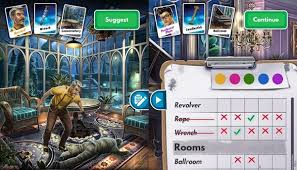 Home Design 3d Freemium Mod Full Version Apk Data Cluedo Apk Obb Data Full For Android Download Clue Is A Board Game