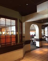 olive garden italian restaurants interview questions glassdoor