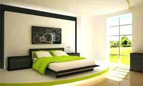 chambre ado gris chambre ado vert et gris chambre verte et grise loi