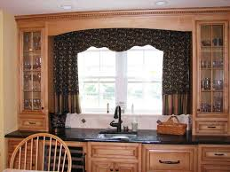 kitchen valance ideas the best valance ideas style radionigerialagos