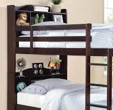 Black Bookcase Headboard Bookcase Cool Twin Bed Design With Bookcase Headboard Twin Xl