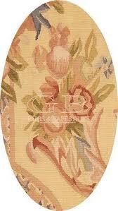 tappeto aubusson les 8 meilleures images du tableau carpets restoration sur