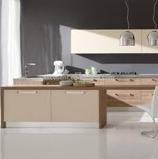 Frosted Glass Kitchen Cabinets Kitchen Cabinet Glass Doors Kitchen Cabinet Glass Doors Suppliers