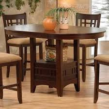 soho dining collection counter height jerome u0027s furniture