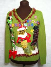 grinch christmas sweater small medium large xlarge grinch for your christmas sweater
