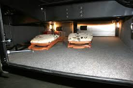 rv basement storage ideas basements ideas
