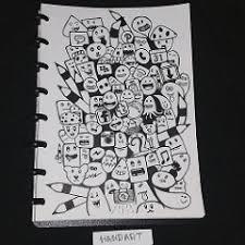doodle name aldi nama hendi prasetyo judul doodleart line hendiprasetyo flickr