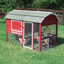 tractor supply wedding registry 7 best chicken coops images on chicken coops pet