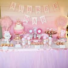 ballerina baby shower theme photo amanda s to image