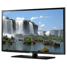 display tv samsung 55 class 1080p 120hz led tv black un55j6200afxza target