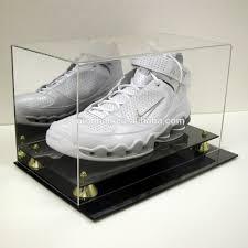 Merchandise Display Case Acrylic Shoe Display Case Acrylic Shoe Display Case Suppliers And