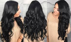 22 inch hair extensions halocouture by salon elite woodbury hair extensions
