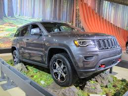 jeep compass trailhawk 2017 white 2017 jeep compass trailhawk new autocar wallpaper