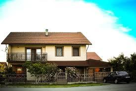 apartment duplex house bijeljina bosnia herzegovina booking com