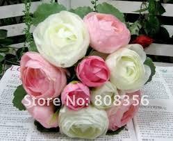 silk flowers wholesale wholesale silk flowers for weddings wedding flowers wholesale silk