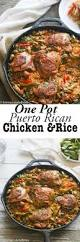 spanish thanksgiving food best 25 puerto rican foods ideas on pinterest puerto rican
