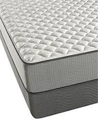 mattress firm black friday 2017 black friday mattress sale 2017 macy u0027s