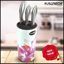 online buy wholesale knife holder kitchen from china knife holder