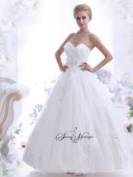 robe de mariage princesse robe de mari2e princesse bustier plume jupe tulle et dentelle