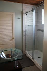 Niagara Shower Door by A Home At The Heart Of Niagara Kelly Richard