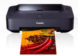 download resetter canon mp287 for xp printer resetter canon ip2770 free download