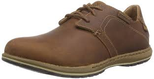 columbia womens boots australia columbia australia outlet shop our wide selection 67