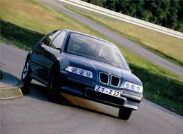 2000 Bmw X5 Review Cars News Gabby 2000 Bmw Z22 Concept Cars Reviews And Wallpapers