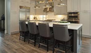 cuisine pas cher en kit cuisine bois massif en kit lovely meuble cuisine bois massif pas