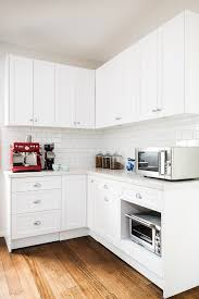 Ultimate Kitchen Design by What Is A Butler U0027s Pantry