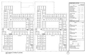 Acc Floor Plan by Ventura New Build Vista Investments