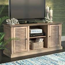 48 inch console table 48 inch media cabinet and media console table 48 inch high media
