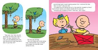 brown s day go fly a kite brown book by charles m schulz will yak