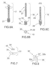 limon d escalier en bois patent ep2273034a2 dispositif et procédé pour fixer une marche à