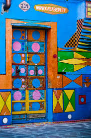 115 best italy burano and murano images on pinterest places