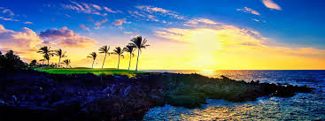 the best deals on hawaii golf hawaii golf vacations hawaii