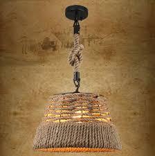 Hanging Light Fixtures For Dining Rooms Online Get Cheap Wicker Light Fixture Aliexpress Com Alibaba Group