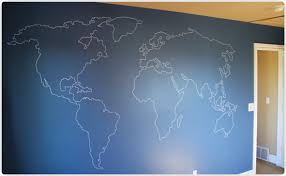 map mural map wall mural renovations home business directory