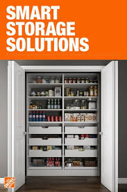 home depot kitchen cabinet organizers the home depot has everything you need for your home
