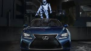 lexus nx turbo tv ad music lexus lights up kuala lumpur with