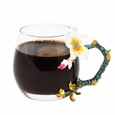 online buy wholesale unique coffee mugs from china unique coffee