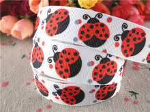 ladybug ribbon buy ladybug ribbon and get free shipping on aliexpress