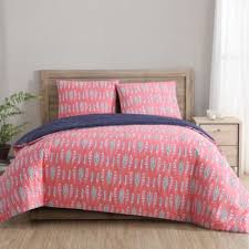buy solid duvet covers from bed bath u0026 beyond