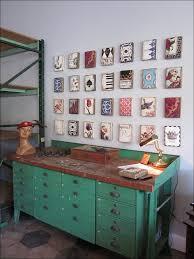 kitchen painting kitchen cabinets white grey and white kitchen
