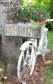 Creative Garden Decor 54 Diy Backyard Design Ideas Diy Backyard Decor Tips