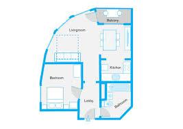 Wohnzimmer Berlin Maybachufer Greatstay Apartment Maybachufer Deutschland Berlin Booking Com