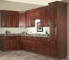 kitchen cabinets costco kitchen cabinets reviews kitchen cabinets
