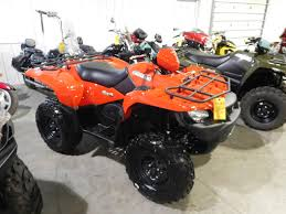 Robinson Illinois Map by 2016 Suzuki Kingquad 500axi For Sale In Robinson Il C U0026 D